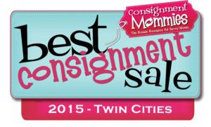best2015-banner-twincities2