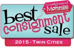 Best2015-Banner-TwinCities-250x165
